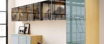 Kitchen Design Wickes Wickes Kitchen Ranges U2013 Decor Et Moi
