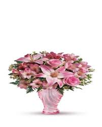 get well flowers delivery jay me the flower barn