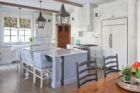 Southern Kitchen Design Southern Kitchens Decorating U0026 Design Ideas