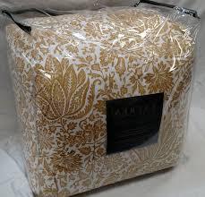 Ralph Lauren Comforter Queen Ralph Lauren Comforter Set Amazoncom Ralph Lauren Verdonnet