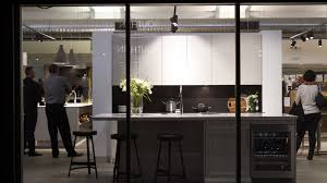 opening in canberra crowd and these kitchens have the precision the perfection and the functionality for which german manufacturing is famous not to mention the range of