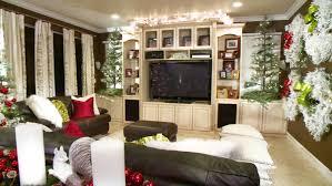 home design software hgtv value hgtv interior designers 2 hgtv com www