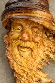 great wood carvings 108 best wood carving images on carved wood wood