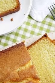 best 25 madeira cake recipe ideas on pinterest maderia cake