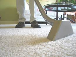 carpet cleaning cascade services gainesville va