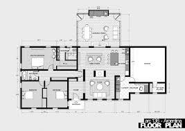 1960s ranch house plans remodel house plans internetunblock us internetunblock us