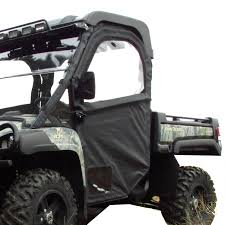 john deere gator hpx parts the best deer 2017