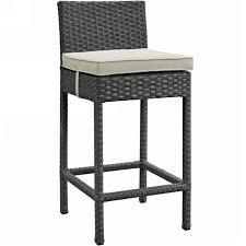 Outdoor Swivel Bar Stool Furniture Amazing Outdoor Bar Stools Clearance Outdoor Swivel