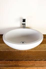 freestanding stone baths basins vanities bath mixers