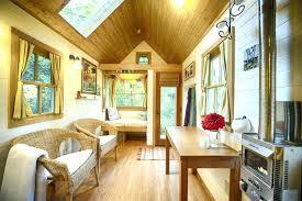 tiny homes interiors interior photos of tiny houses tiny home interiors tiny house