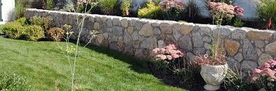 landscape company design u0026 construction landscaping scituate ma