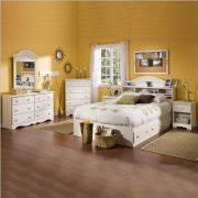 Kids Bedroom Sets Walmartcom - Bed room sets for kids