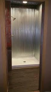 rustic bathroom shower ideas caruba info