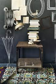 39 best dark wall decor images on pinterest home spaces and