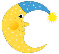 moon clipart superb free moon clipart 14 for classroom clipart with free moon