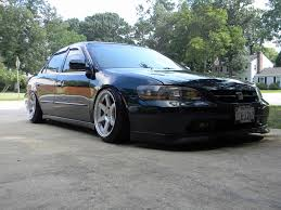 honda accord ricer 6thgen accord from hampton va 757