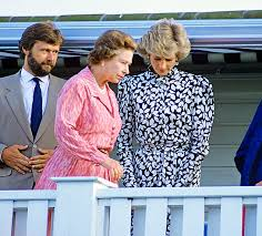 prince william county defies impossible how diana the s and that she sees in princes