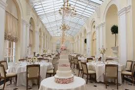 wedding venues 2000 uk wedding venues the extravagant beauty of blenheimpalace