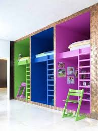 best 25 cool kids beds ideas on pinterest cabin beds for boys