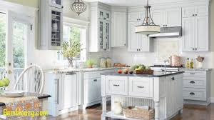 small cottage kitchen design ideas kitchen kitchen designs ideas beautiful cottage kitchen design and