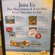 Barnes And Nobles Richmond Va Barnes And Noble Bookstores 9850 Brook Rd Glen Allen Glen