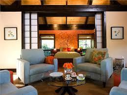 inspired living rooms inspired living rooms coma frique studio ec4e05d1776b