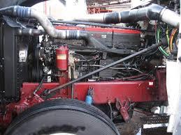 cummins n14 engine warning light cummins n14 air compressor 19720 for sale at hudson co