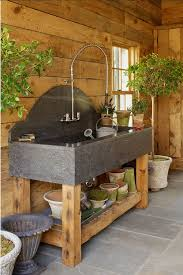 Best  Potting Sheds Ideas On Pinterest Garden Sheds Garden - Backyard shed design ideas