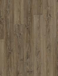 Rustic Laminate Flooring Sherwood Rustic Pine Usfloors