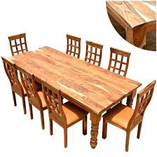 butcher block table and chairs butcher block dining table set butcher block dining table with leaf