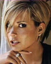 <b>Victoria Beckham</b> - victoria-beckham