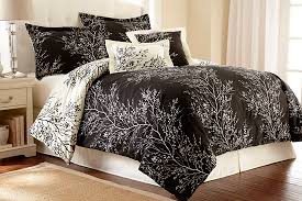 New Bed Sets Hotel New York Reversible Plush Comforter Sets