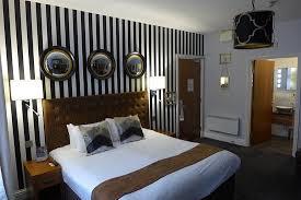 chambre theme chambre à thème du de de nottingham picture of mercure