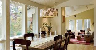 dining room noticeable dining room lighting fixtures modern