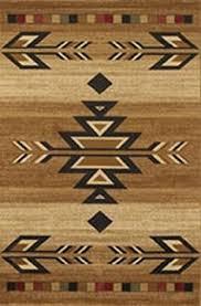 Jewel Tone Area Rug Surya Jewel Tone Area Rug 8x11 Client Moylan Pinterest