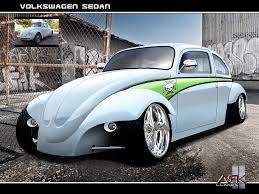 porsche beetle conversion volkswagen beetle 21017 hd wallpaper vw u0027s pinterest