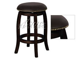 countertop stools kitchen furniture counter height bar stools for inspiring kitchen chair