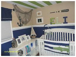 Etsy Nursery Decor Marvelous Nautical Nursery Decor Dway Me