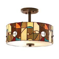 ceiling fans with lights shop at lowes regarding 81 exciting