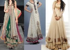 maxi dress for wedding the 25 best maxi dresses for wedding ideas on wedding