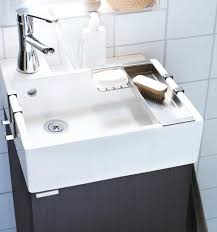 sink ideas for small bathroom fresh small bathroom sinks ikea amusing for spaces 25 furniture in