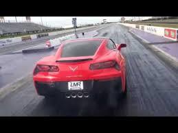 fastest c7 corvette fastest c7 stingray