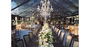 Dallas Wedding Venues Barn Weddings Near Fort Worth Tx U2013 Mini Bridal
