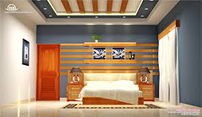 home interior design kerala style bedroom design ideas in kerala interior design