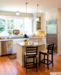 island ideas for a small kitchen 119 best island images on home ideas my house and