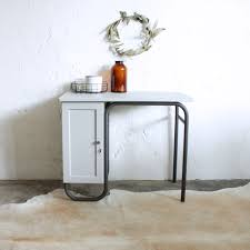 petit bureau vintage mobilier vintage bureau d école atelier du petit parc