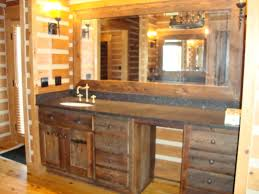 Country Bathroom Ideas For Small Bathrooms by 100 Rustic Bathrooms Ideas Rustic Bathroom Ideas And