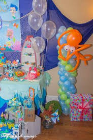 guppies birthday party guppies birthday party decoration ideas knowing about the