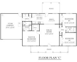 split bedroom house plans single split bedroom house plans recyclenebraska org