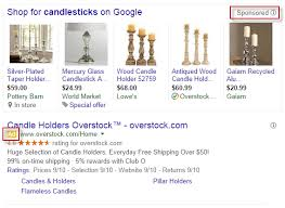 How Much Does Pottery Barn Pay Pay Per Click Marketing Using Ppc To Build Your Business Wordstream